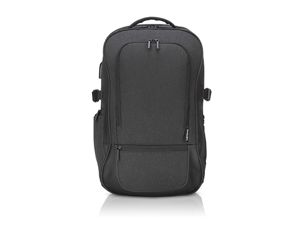 "[Lenovo ThinkPad 17"" Passage BackPack ] 