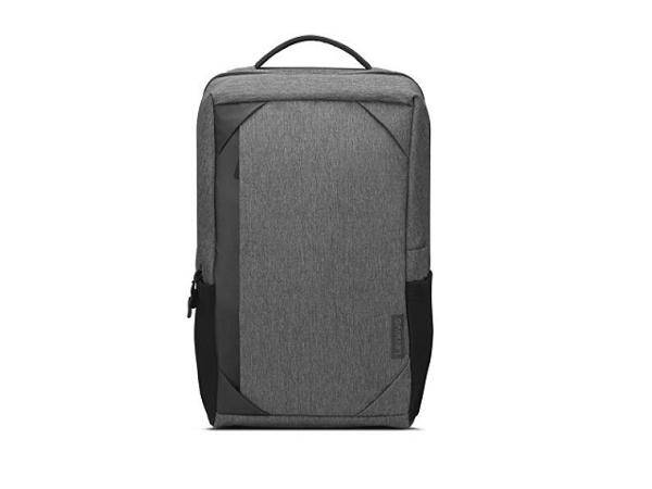 [Lenovo Business Casual 15.6-inch Backpack] | LenovoOnline.mk