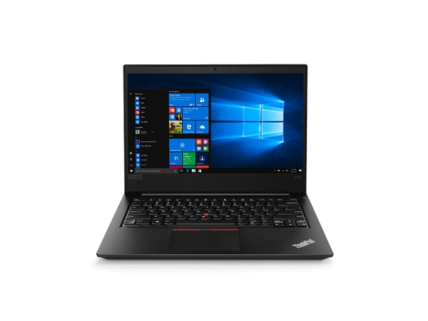[ThinkPad E15 Gen 2 Black] | LenovoOnline.mk