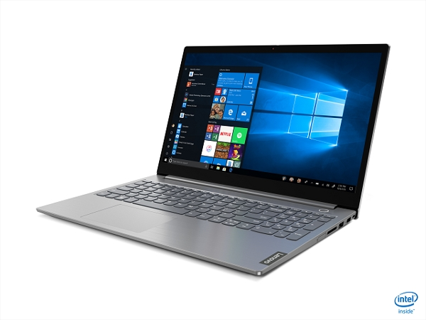 [ThinkBook 14 G2 Mineral Grey] | LenovoOnline.mk