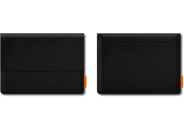 "[YOGA Tab 3 10"" sleeve, Black]   LenovoOnline.mk"