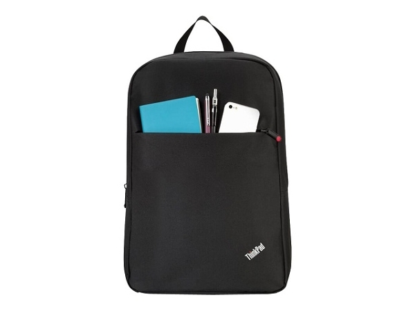 [Lenovo ThinkPad Basic Backpack ] | LenovoOnline.mk