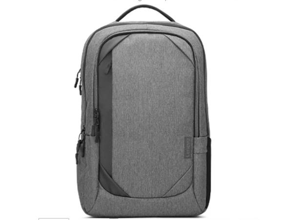 [Lenovo Business Casual 17-inch Backpack ] | LenovoOnline.mk