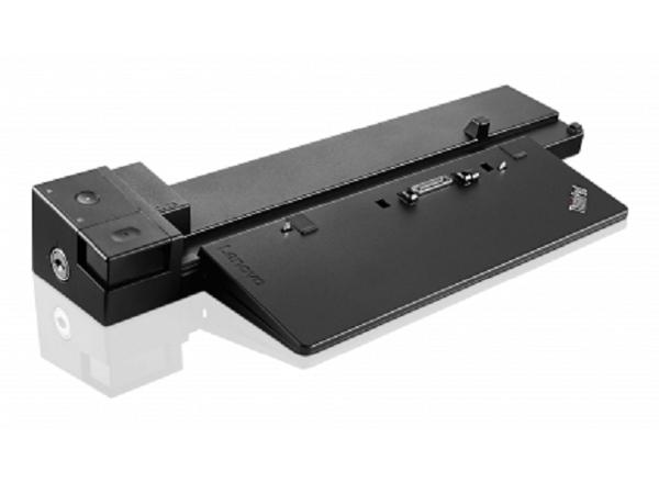 [ThinkPad Workstation Dock - 230W] | LenovoOnline.mk