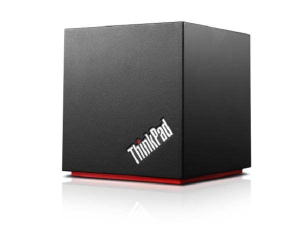 [ThinkPad WiGig Dock] | LenovoOnline.mk