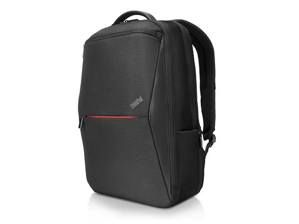 "[ThinkPad Professional 15.6"" Backpack] | LenovoOnline.mk"