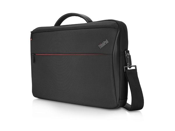 [ThinkPad 14-inch Professional Slim Topload Case]   LenovoOnline.mk