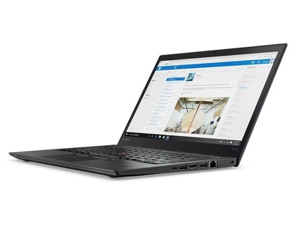 [ThinkPad X1 Yoga Gen 5  (Touch)] | LenovoOnline.mk