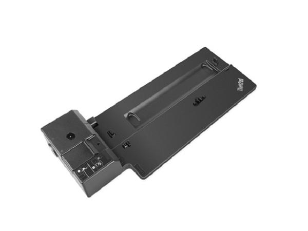 [ThinkPad Ultra Docking Station 135W] | LenovoOnline.mk